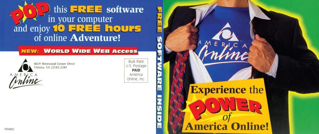AOL graphic