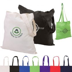 Custom Promotional Items for Sale