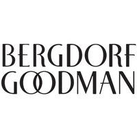 Bergdoff logo