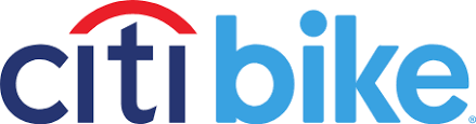 Citibike Logo