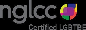 NGLCC_certified_LGBTBE_grey-300x107