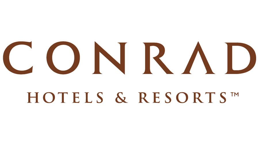 conrad-hotels-resorts-vector-logo