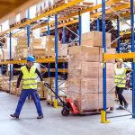 improve-warehouse-safety-920x450